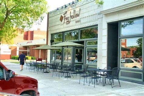 bed and breakfast augusta ga frog hollow tavern augusta menu prices restaurant reviews tripadvisor