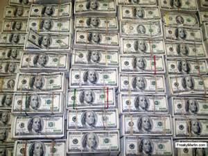 Easy Escape Room Games - 200 million dollar drug bust