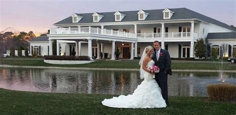 the carriage house nj the carriage house galloway nj wedding day shots pinterest carriage house