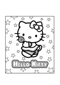 hello colors hello coloring pages 5 coloring