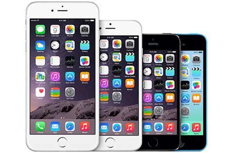 ipod menu layout broken screen need to get fast mac ipad or iphone repair in miami