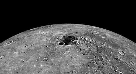 infoplanet el sol en su naturaleza m 225 s impactante mercurio informaci 243 n y caracter 237 sticas