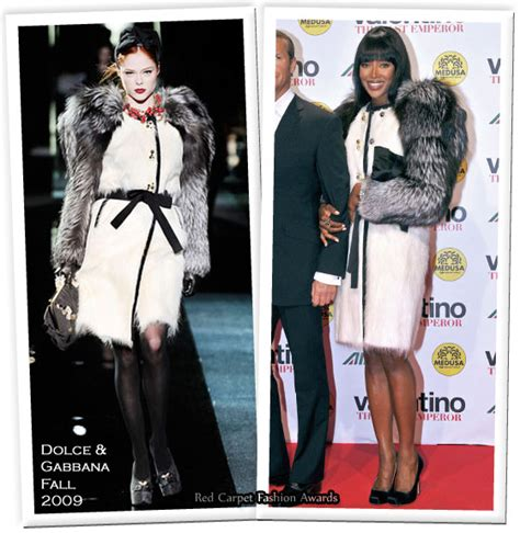 Catwalk To Carpet Rowland In Dolce Gabbana by Runway To Quot Valentino The Last Emperor Quot Milan Premiere