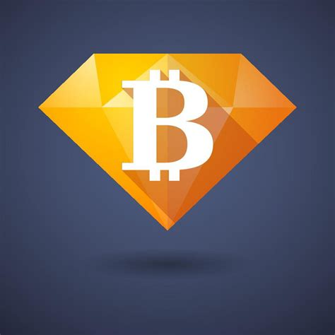 bitcoin diamond bitcoin transactions multi signature transactions