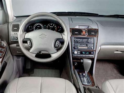 nissan maxima a33 2000 2001 2002 2003 2004 2005 2006 2007 2008 service manuals car service
