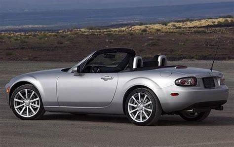 free download parts manuals 2008 mazda mx 5 head up display used 2008 mazda mx 5 miata for sale pricing features edmunds