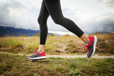 the of running in heels how to the running shoe that is best for you health