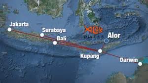 liquid diving adventures alor divers resort alor island indonesia