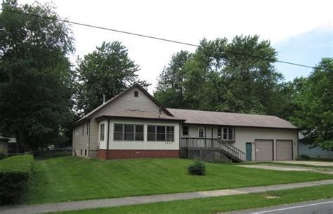 portage indiana reo homes foreclosures in portage