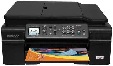 color printers 5 best computer printers 2015