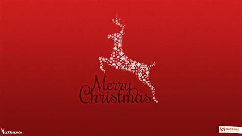 merry christmas desktop themes merry desktop wallpaper 2017 grasscloth wallpaper