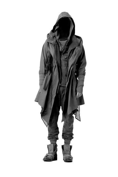17 Best ideas about Post Apocalyptic Clothing on Pinterest   Post apocalyptic fashion