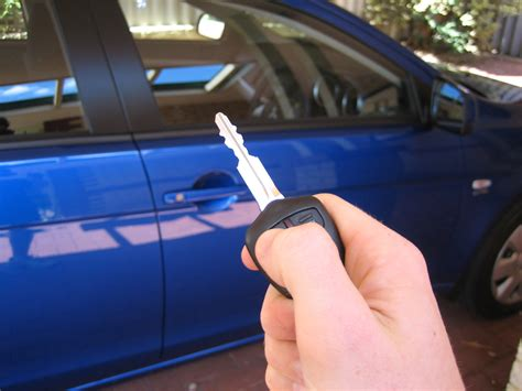 Car Key Types by Types Of Car All You Need To 888 374 4705