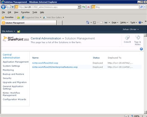 creating workflows in sharepoint 2010 sharepoint workflow tutorial 2010 28 images sharepoint