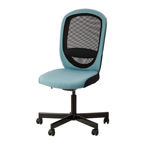 ikea sedie ufficio flintan sedia da ufficio havhult turchese ikea