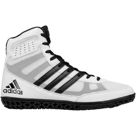 adidas mat wizard youth shoes wrestlingmart free shipping