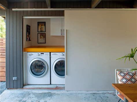 Waschmaschine Und Trockner übereinander Stellen 26 by Guide To Interior Doors Hgtv