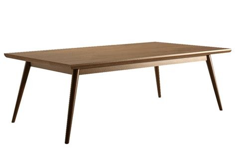 Vintage Modern Coffee Table Vintage Coffee Table Coffee Tables Vintage Modern Coffee Table Exhitz