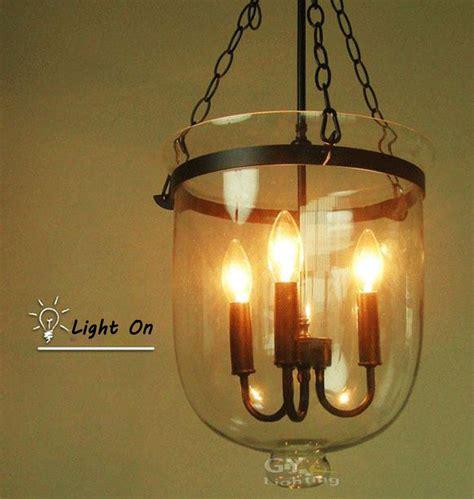 cottage primitive ceiling l household pendant light