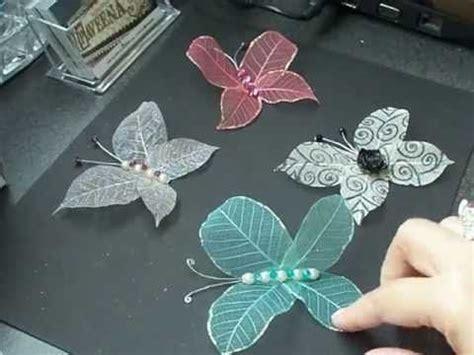Aplikasi Daun Kering Pressed Leaf best 10 leaf skeleton ideas on organic