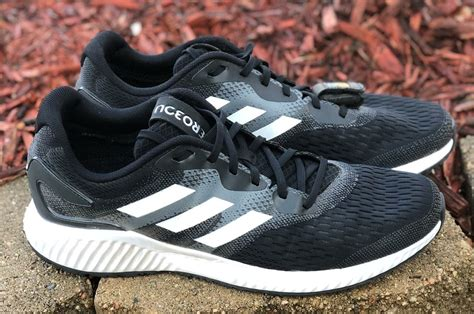 Adidas Aerobounce adidas aerobounce review running shoes guru