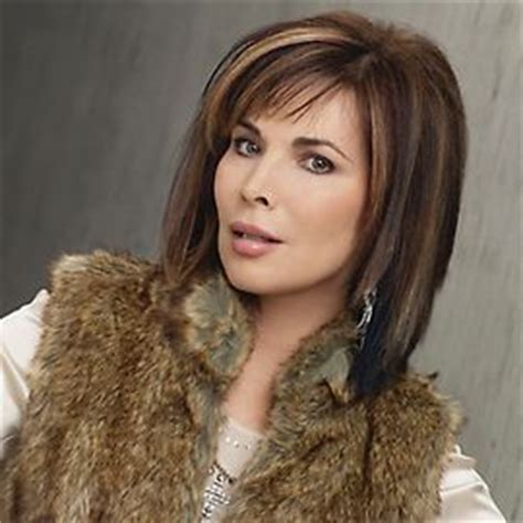 kate roberts days of our lives hair styles days of our lives kate roberts hairstyles lauren koslow