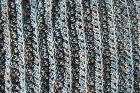 pattern for a fabric shawl free pattern faux fabric circle scarf underground crafter