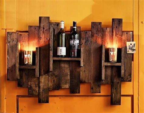 picture of diy attic wall pallet decor best 25 pallet wall hangings ideas on pinterest pallet