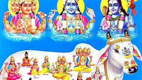 nirjala ekadashi 2018 in ekadashi dates in 2018 ekadashi 2018 fasting dates
