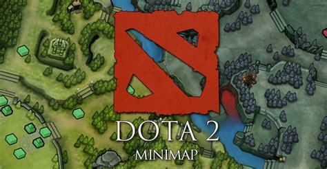 Dota2 minimap generator   Lee Jordan Dota 2 Minimap