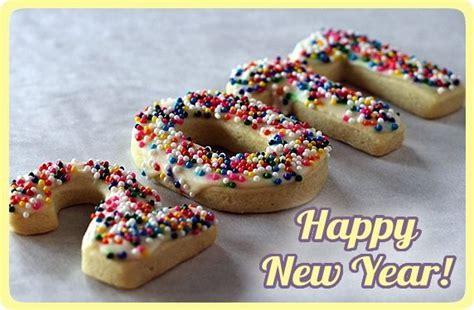 happy new year recipe happy new year top 10 recipes of 2010