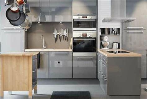 Délicieux Cuisine Equipee Ikea Catalogue #3: 352470.jpg