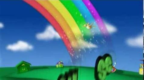 gravy boat thunderbird ytv treehouse tv scary logos wiki fandom powered by wikia