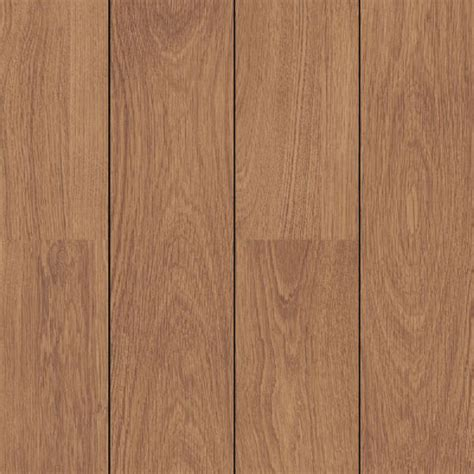 Laminate Flooring Sale by Laminate Flooring Pergo Laminate Flooring On Sale