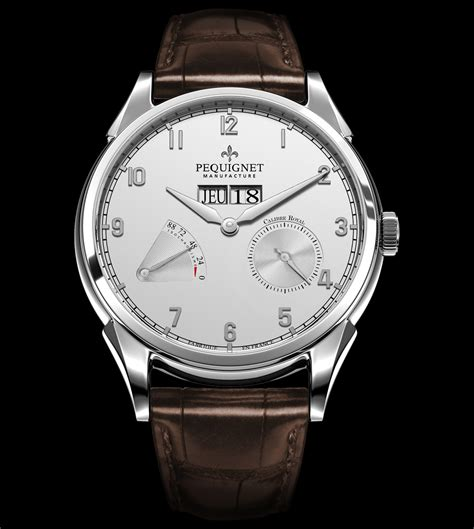 la montre de will smith dans men in black 3 hamilton montre de pequignet les montres made in france