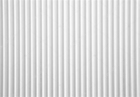 white metal roofing sheets white corrugated metal texture stock photo 169 torsakarin
