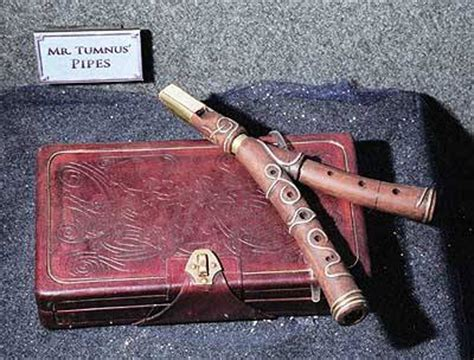 narnia film flute ringtone le monde de narnia continue de s exposer elbakin net