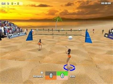 free download volleyball games full version beach volleyball play free online volleyball games beach