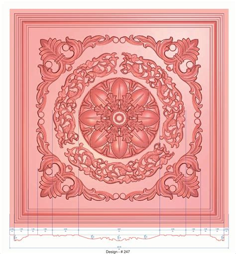 faux tin ceiling tiles india mumbai faux tin ceiling tile 24 quot x24 quot 247
