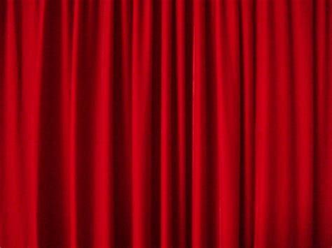 red velvet drapes adrian kingston com electric velvet
