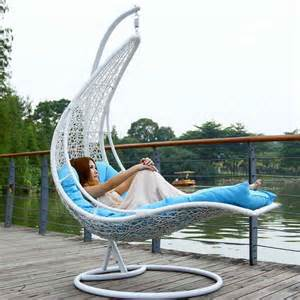 Hanging Patio Chairs Furniture Outdoor Hanging Chairs Hanging Chair Hammock Chair Hanging From Ceiling Outdoor