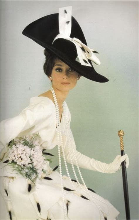 Hepburn S Detox by 623 Best Images About Hepburn On Icons