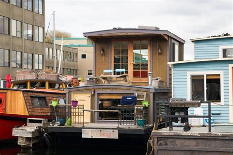 houseboats to rent in seattle rutabaga houseboat houseboats for rent in seattle