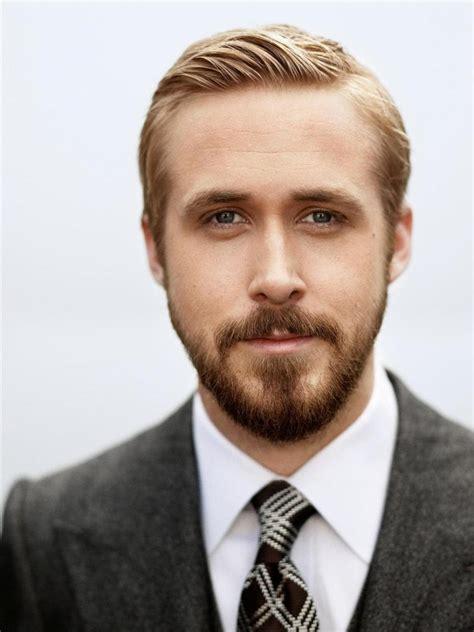 With Gosling by Gosling Deja El Cine Por El Momento