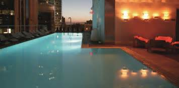 downtown ta hotels the standard downtown la downtown los angeles hotels