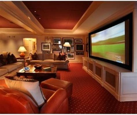 home theater system design tips best home theater system design tips gallery interior