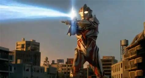 film ultraman next lady the 10 most underrated superhero movies of all time