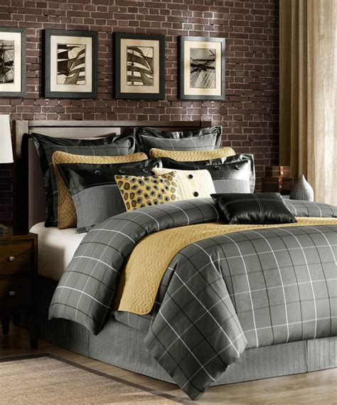 grey and gold bedding gray gold comforter set modern comforters and comforter sets