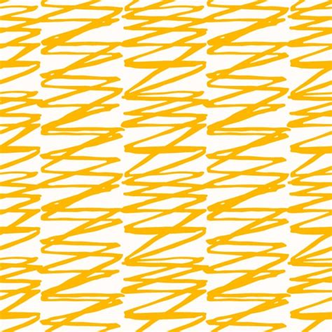 yellow pattern ai yellow abstract pattern design vector premium download