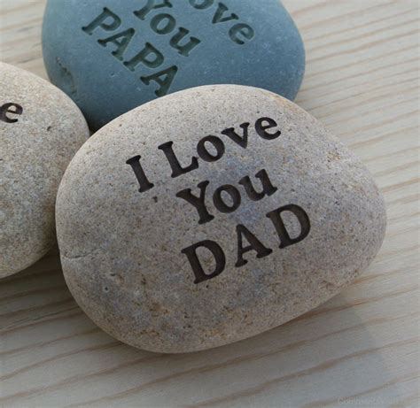 images of love you dad love you dad comments pictures graphics for facebook